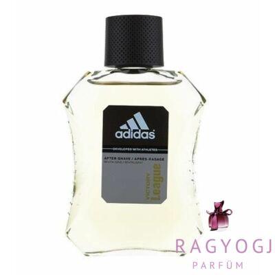 Adidas - Victory League (100ml) - Borotválkozás utáni balzsam