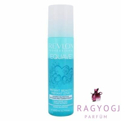 Revlon Professional - Equave Instant Beauty Love Hydro Conditioner (200ml) - Hajbalzsam
