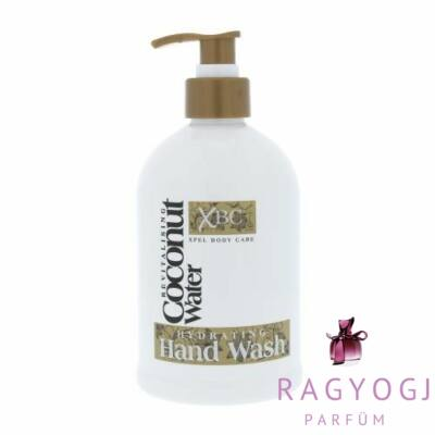 Xpel - Coconut Water Hydrating Hand Wash (500ml) - Kézmosó