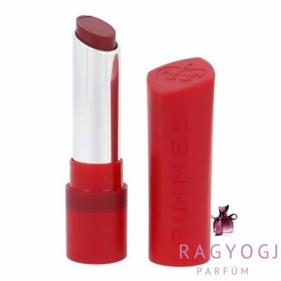 Rimmel London - The Only 1 Matte Lipstick (3.4g) - Rúzs