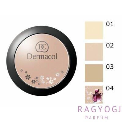 Dermacol - Compact Powder (8g) - Púder
