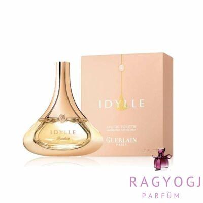 Guerlain - Idylle (35ml) - EDT