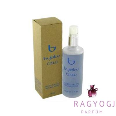 Byblos - Cielo (120ml) - EDT