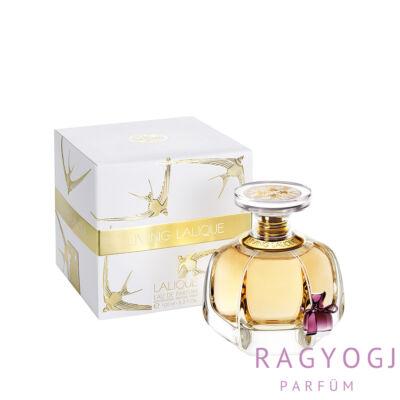 Lalique - Living Lalique (100ml) - EDP