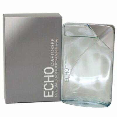 Davidoff - Echo (100ml) - EDT