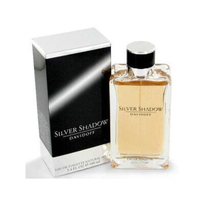 Davidoff - Silver Shadow (100ml) - EDT