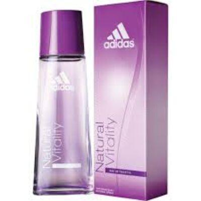 Adidas - Natural Vitality (50ml) - EDT
