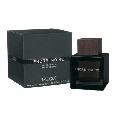Lalique - Encre Noire (100ml) - EDT