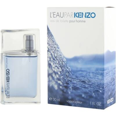 Kenzo - Pour Homme (30ml) - EDT