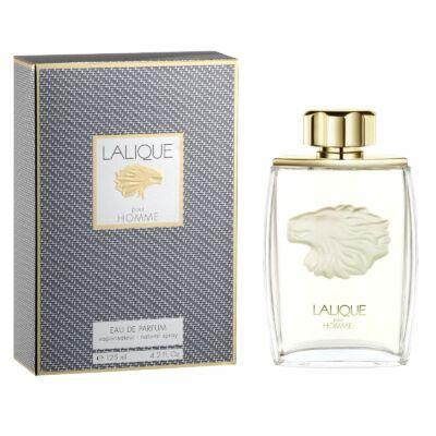 Lalique - Pour Homme Lion (125ml) - EDT