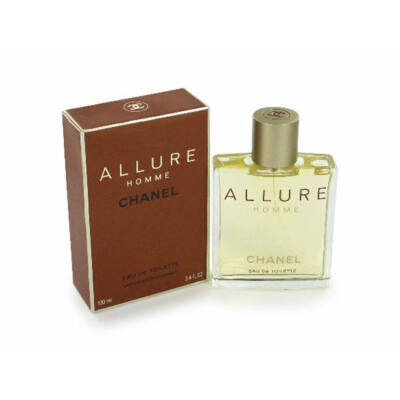 Chanel - Allure Homme (150ml) - EDT