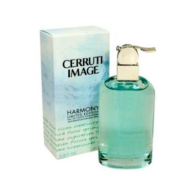 Nino Cerruti - Image Harmony (100ml) - EDT