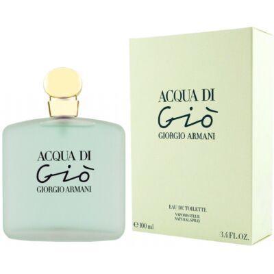 Giorgio Armani - Acqua di Gio (100ml) - EDT