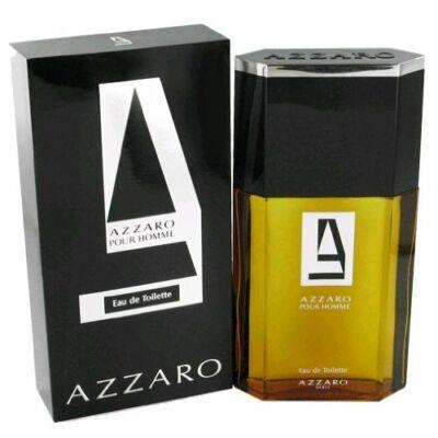 Azzaro Azzaro pour Homme Elixir EDT 100ml