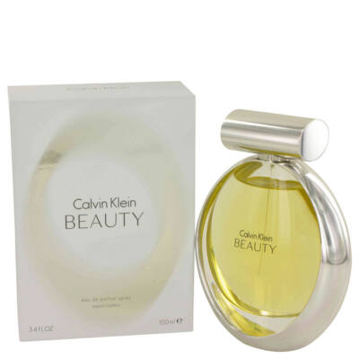 Calvin Klein - Beauty (100ml) - EDP