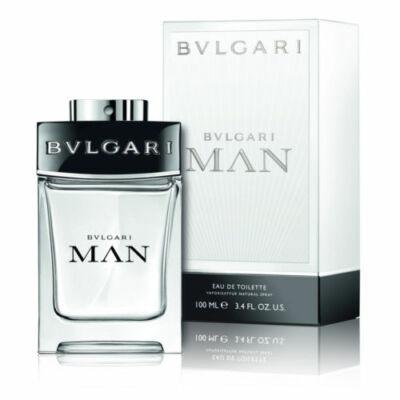 Bvlgari - MAN (100ml) - EDT