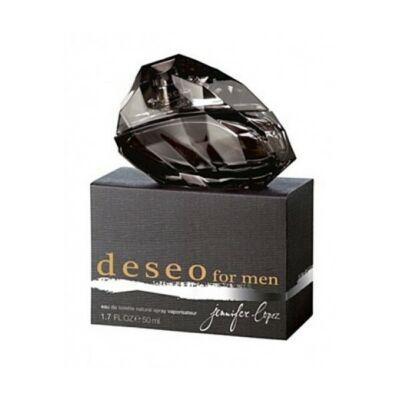 Jennifer Lopez - Deseo (50ml) - EDT