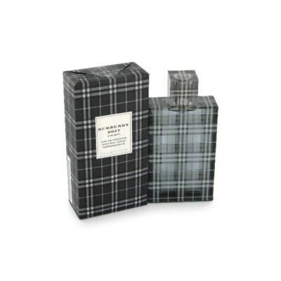 Burberry - Brit For Men (50ml) - EDT