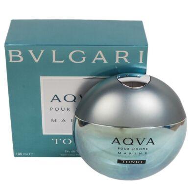 Bvlgari - Aqva Pour Homme Marine Toniq (100ml) - EDT