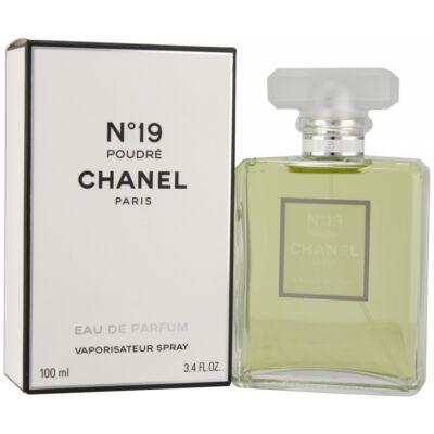 Chanel - No. 19 Poudre (100ml) - EDP