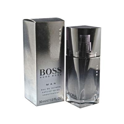 Hugo Boss - Soul (50ml) - EDT