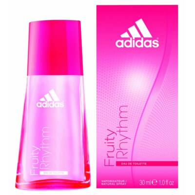 Adidas - Fruity Rhythm (30ml) - EDT