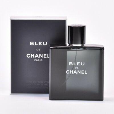 Chanel - Bleu de Chanel (150ml) - EDT