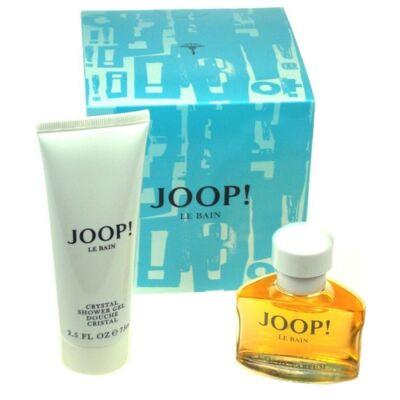 Joop - Le Bain (40ml) Szett - EDP