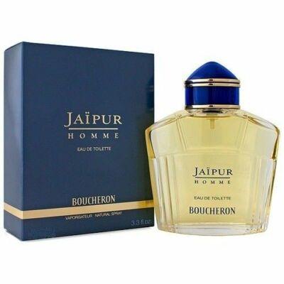 Boucheron - Jaipur Pour Homme (100ml) - EDP