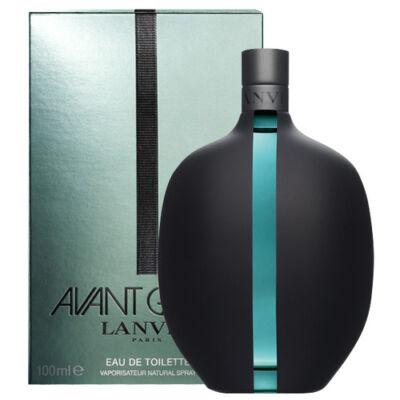 Lanvin - Avant Garde (100ml) - EDT