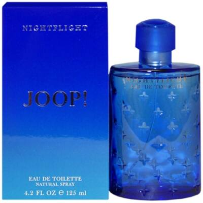 Joop - Nightflight (125ml) - EDT