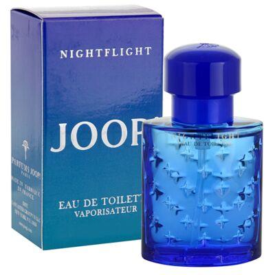 Joop - Nightflight (75ml) - EDT