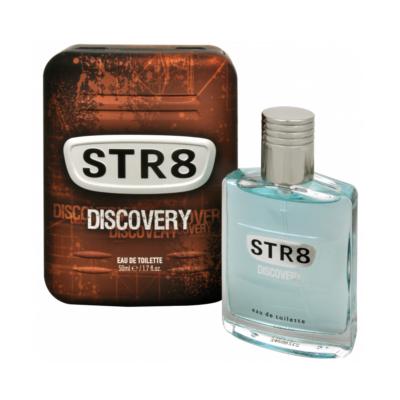 STR8 - Discovery (50ml) - EDT