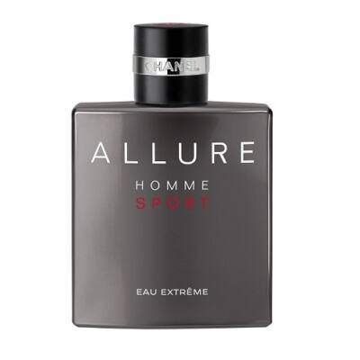 Chanel - Allure Sport Eau Extreme (100ml) - EDT Teszter - EDT