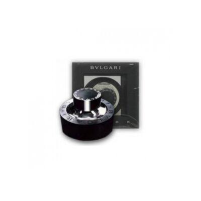Bvlgari - Black (40ml) - EDT