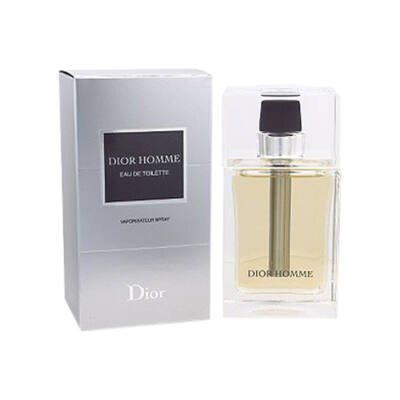Christian Dior - Homme (50ml) - EDT