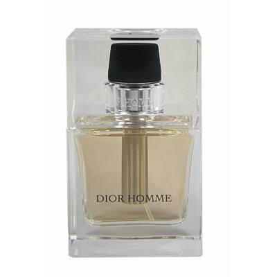 Christian Dior - Dior Homme (2011) (100ml) Teszter - EDT