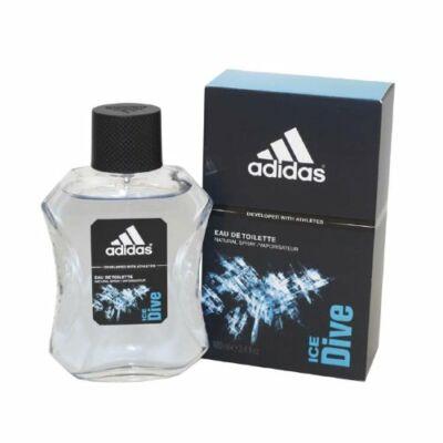 Adidas Ice Dive EDT 100ml