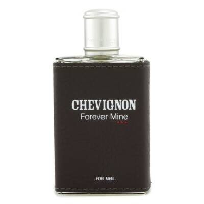 Chevignon - Forever Mine (50ml) - EDT
