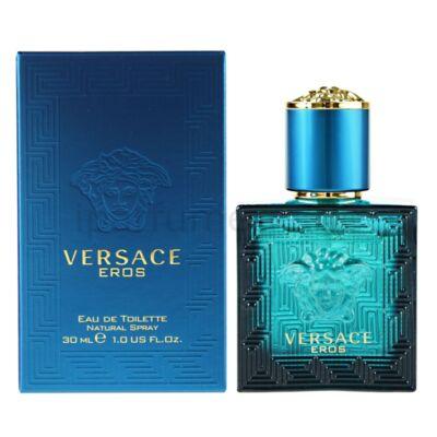 Versace Eros EDT 30ml