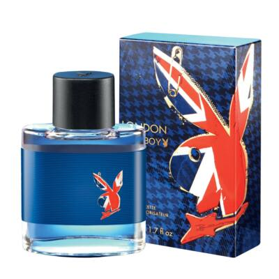 Playboy London EDT 100ml