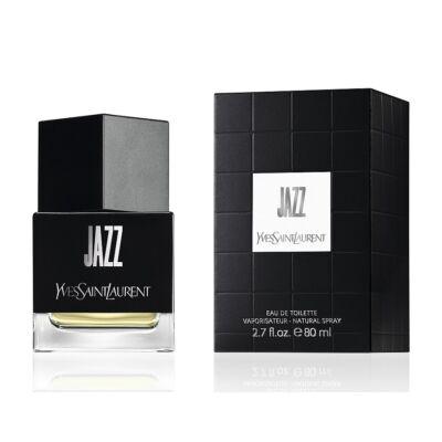 Yves Saint Laurent - La Collection Jazz (80ml) - EDT