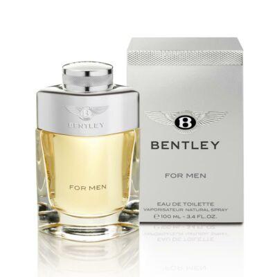 Bentley - Bentley for Men (100ml) - EDT