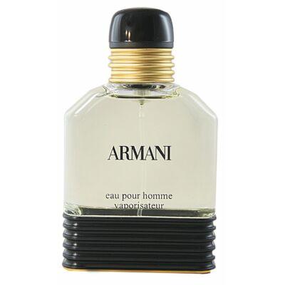 Giorgio Armani - Eau Pour Homme (2013) (100ml) Teszter - EDT