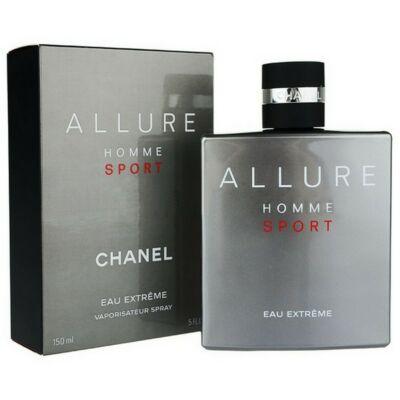 Chanel - Allure Sport Eau Extreme (150ml) - EDT