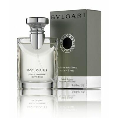 Bvlgari - Pour Homme Extreme (100ml) - EDT