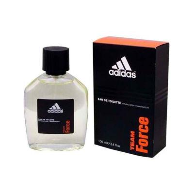 Adidas - Team Force (100ml) - EDT