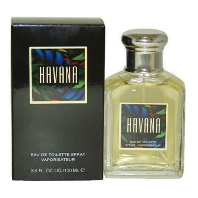Aramis - Havana (100ml) - EDT