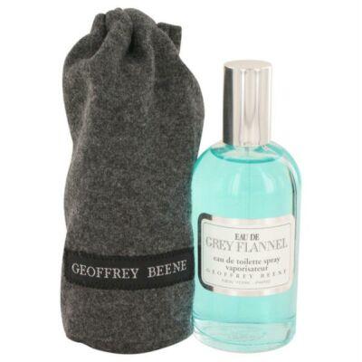 Geoffrey Beene - Eau de Grey Flannel (120ml) - EDT