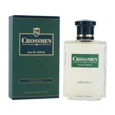 Crossmen - Original (100ml) - EDT